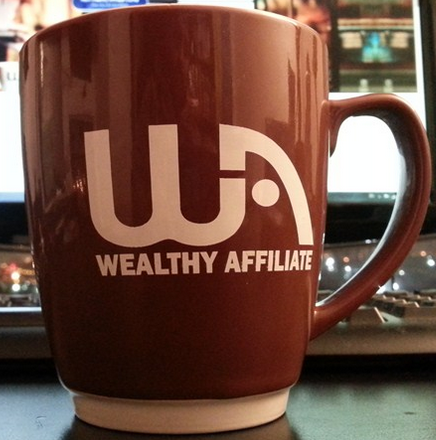 A Wealthy Affiliate Review 2018
