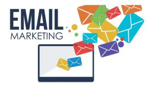Best Email Marketing Strategies