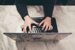 How To Start Earning Money Online