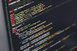 how-to-build-a-website-to-make-money