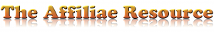 The Affiliate Resource_Logo 2