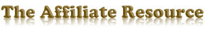 The Affiliate Resource_Logo 3