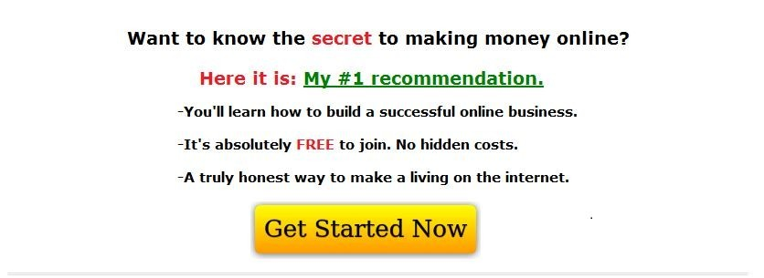 Best Affiliate Marketing Strategies