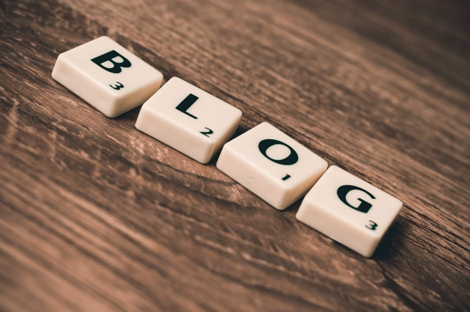 how-to-optimize-blog-posts-for-seo
