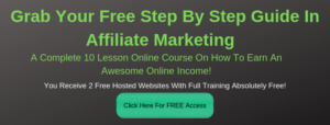 Step By Step Guide In Affiliate Marketing