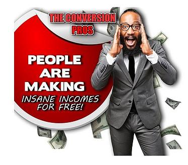 Best Affiliate Program To Make Money Online