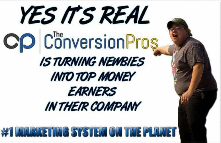 Best Affiliate Program To Make Money Online
