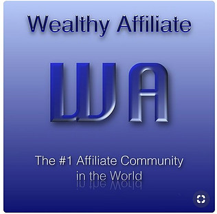 A Wealthy Affiliate Review
