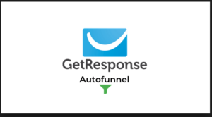 GetResponse Email Marketing