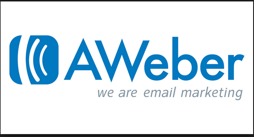 What is the best email marketing software for a small business