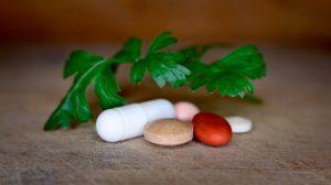 supplement affiliate marketing