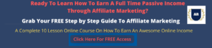 A Free Step by Step Guide To Affiliate Marketing (2)