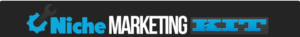 The Niche Marketing Kit Review Logo