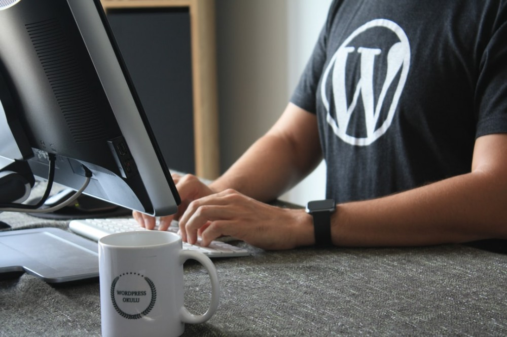 Best WordPress Hosting For 2020
