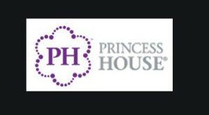 Princess House MLM Review Logo