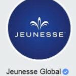 Jeunesse Global