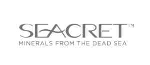 What is Seacret Direct