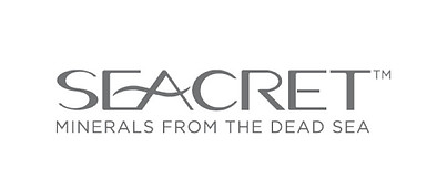 What is Seacret Direct - Logo