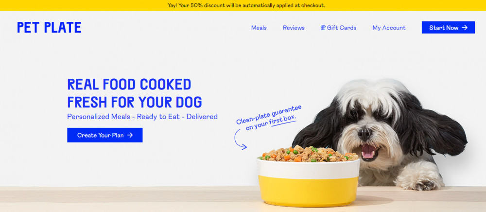 Affiliate Programs For Pet Products