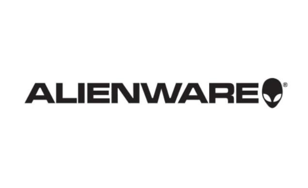 Gaming Affiliate Programs - Alienware