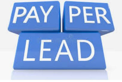 Pay Per Lead Affiliate Programs_