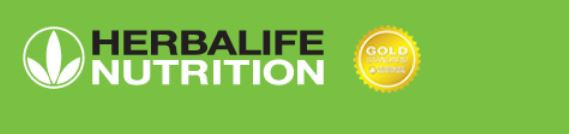 Herbalife Nutrition MLM Review_Logo