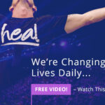 What is Discover Heal