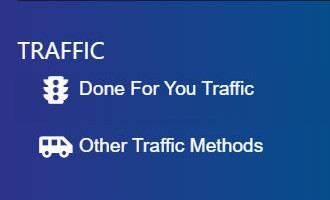 A 12 Minute Affiliate System Review - Traffic